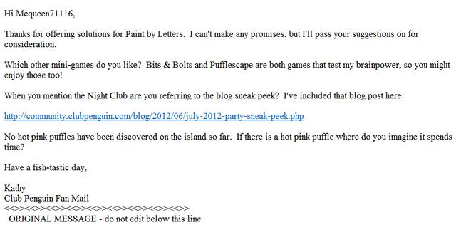 File:HotPinkPuffleEmail.png