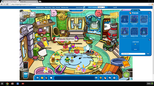 File:Mysterious Profile on Club Penguin.png