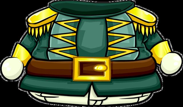 File:Nutcracker Costume icon.png