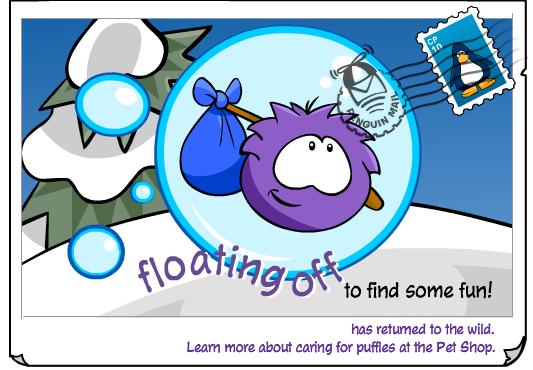 File:Purple Ran postcard.png