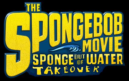 File:The SpongeBob Movie Takover.png