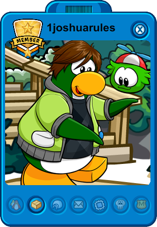File:1joshuarulesNormalMascotPlayerCardWalkingToby.png