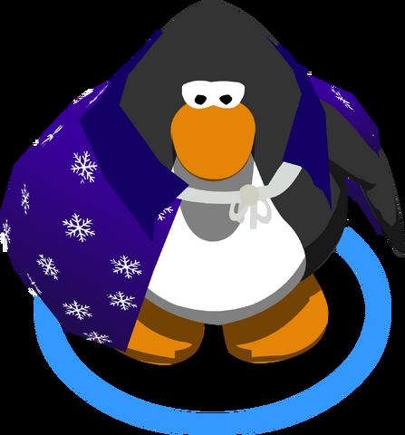 File:Magician's Cloak112233.PNG