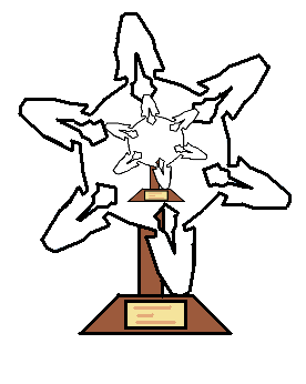File:MakeAnAwardAward.png