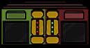 Monster Scoreboard sprite 003