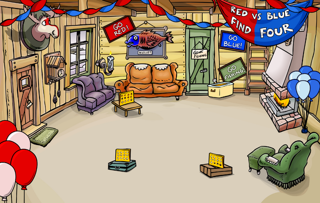 File:Penguin Games Ski Lodge.png