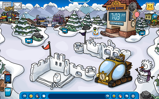 File:Snow Forts (Prehistoric Party 2013).png