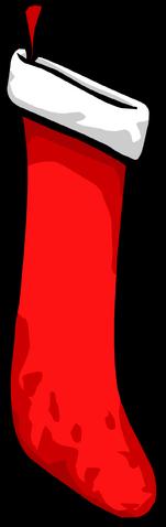 File:Stocking.PNG