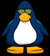 SwirlyGlassesPlayercad