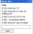 Thumbnail for version as of 01:41, May 12, 2009