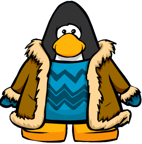 File:Blue Suede Jacket pc.png