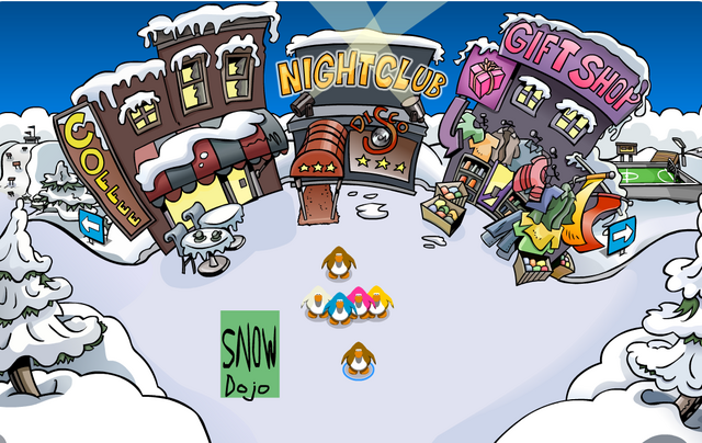 File:Cjsnownews.png