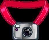 Digital Camera2