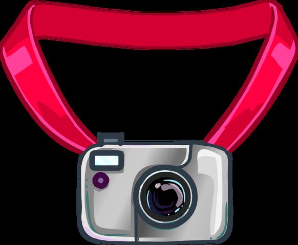 File:Digital Camera2.png