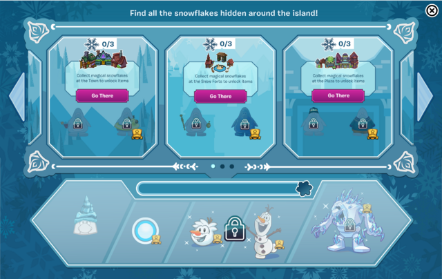 File:Frozen Party interface.png