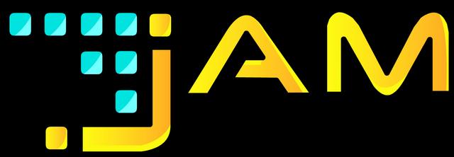 File:JAMlogo.png