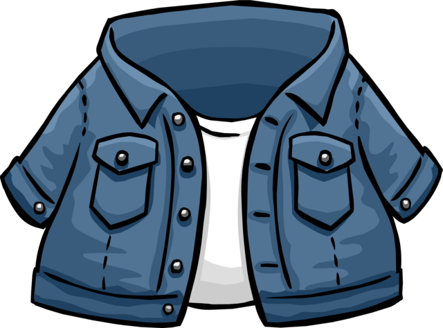 File:Jean Jacket Icon 251.png