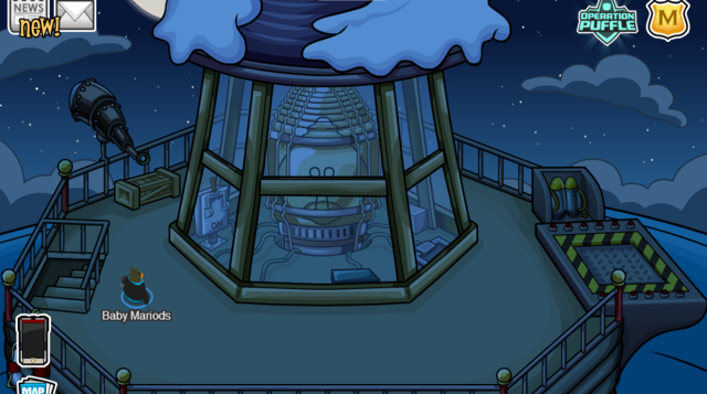 File:Lighthouse beacon closed op puffle.png