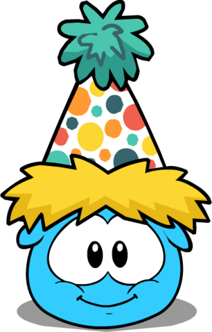 File:Polka Puffle Hat in Puffle Interface.png