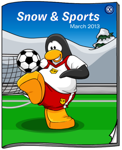 File:Snow and Sports March 2013.PNG