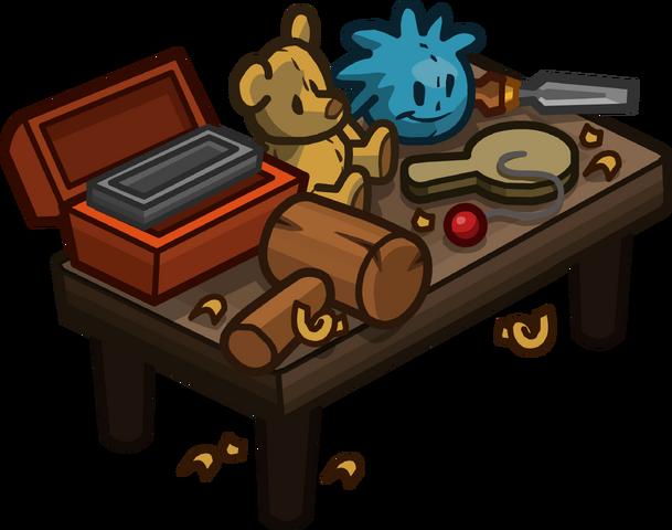 File:Toy Maker's Desk.png