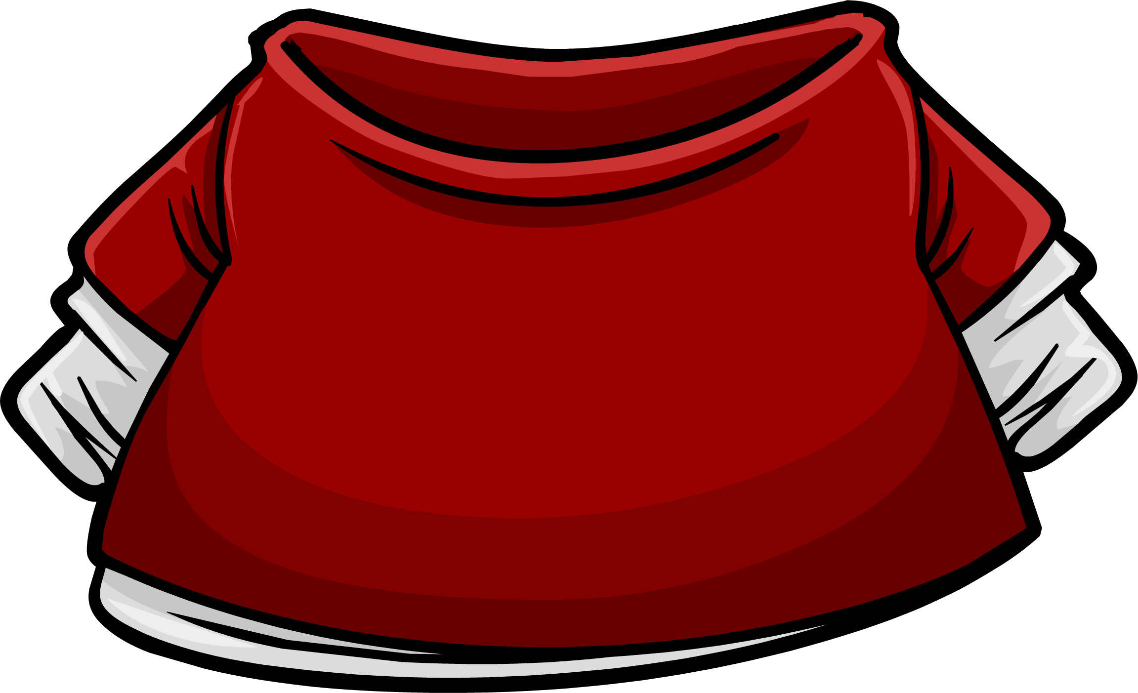 File:Trendy Red Shirt clothing icon ID 4607.png