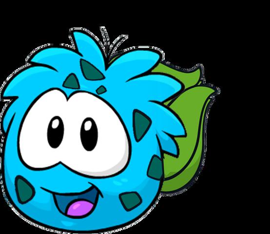 File:Bulbasaur Puffle.png