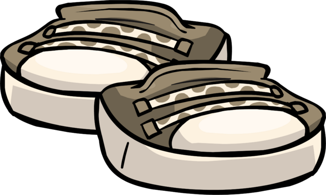 File:CeCe Shoes.png