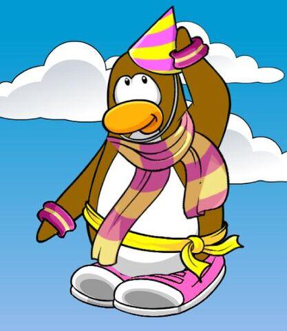 File:Custom Penguin 17.jpg