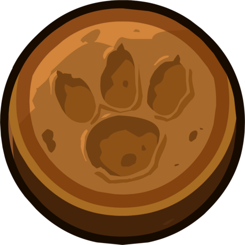 File:Halloween 2013 Transform Candy Wolf Orange.png