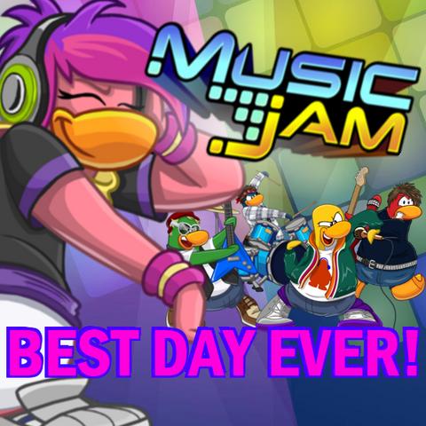 File:JWPengieAdvertisementMusicJamBestDayEver.png
