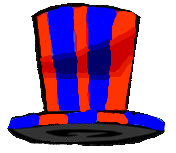 File:My Hat .PNG