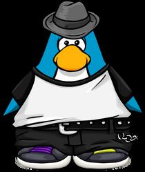 Pinkyunicorn avatar.png