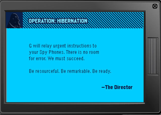 File:Secret Message Director 305.jpg.jpg