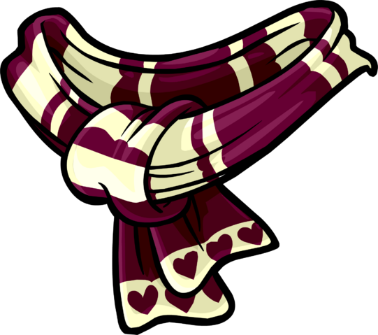 File:Smittenscarf.png
