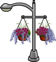 867 furniture icon