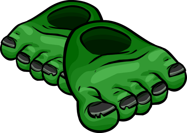 File:FrankenfeetIcon.png