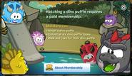 MembershipPopupPrehistoricParty2014Note1