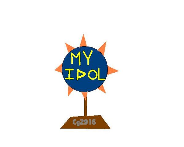 File:Myidolaward.jpg