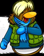 Penguin Style Nov 2008 3