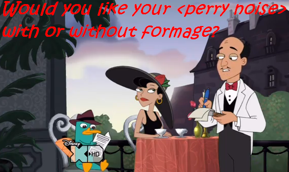 File:PerryforaPerry.png