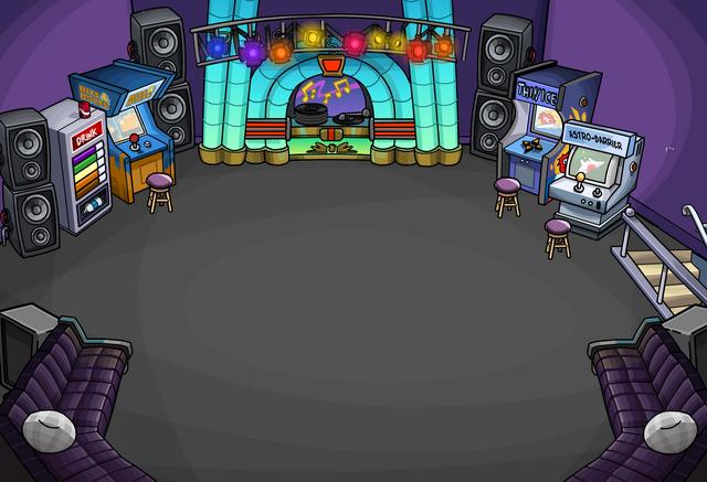 File:SandorL- Lounge.png
