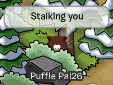 File:Stalking you.png