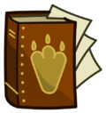 Wilderness Expedition 2016 interface icon