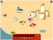Crabchat-01-640