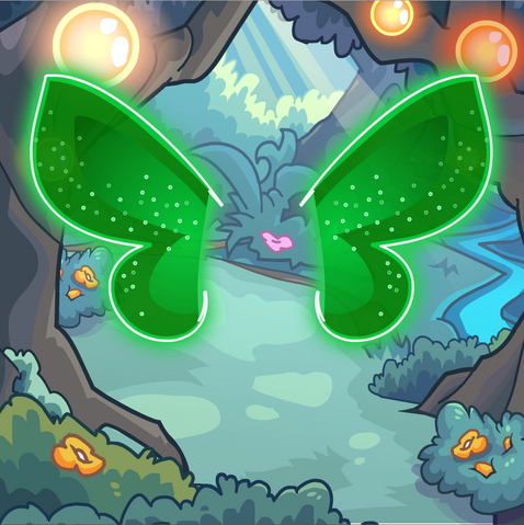 File:Fairy 9223.png
