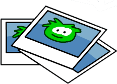 File:Green Puffle Images - The Missing Puffles.png