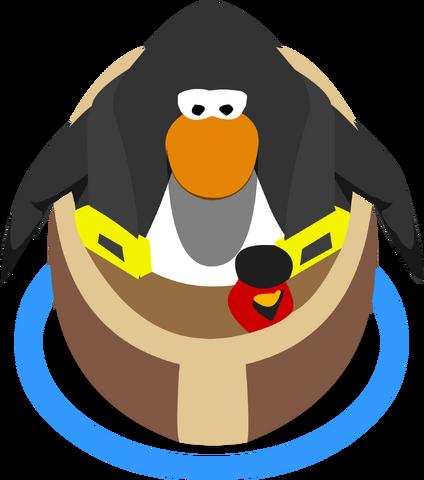 File:Migrator Mascot Costume ingame.PNG