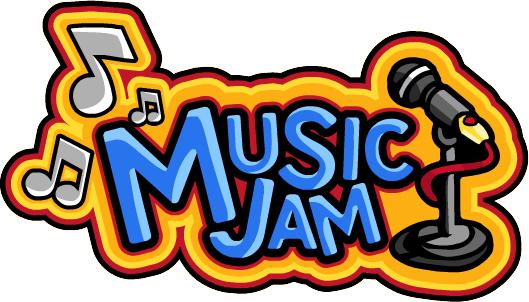 File:Music Jam logo.jpg