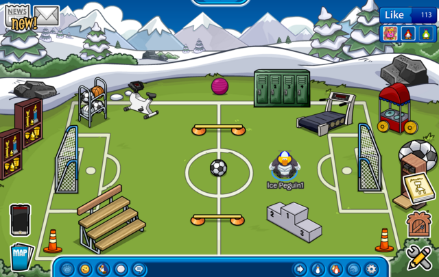 File:My igloo during penguin prom and penguin cup 2014.png